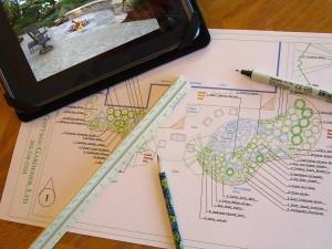 Waukesha Landscape Design